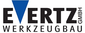 Evertz Werkzeugbau Solingen