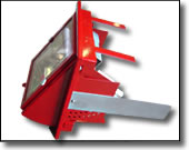 Evertz Werkzeugbau in Solingen | Die perfekte & schnelle Leuchtentechnik