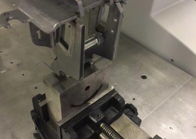 Evertz Werkzeugbau in Solingen | Exakte Messungen & Verarbeitungen