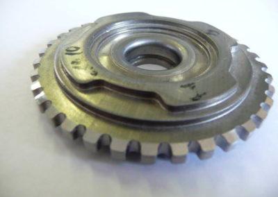 Evertz Werkzeugbau in Solingen | Effektives Werkzeug & Formenbau